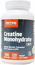 Fragrances, Perfumes, Cosmetics Food Supplement - Jarrow Formulas Creatine Monohydrate Caps