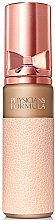 Fragrances, Perfumes, Cosmetics Foundation - Physicians Formula Nude Wear Touch of Glow Foundation