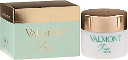 Fragrances, Perfumes, Cosmetics Cellular Regenerating & Firming Neck Primer - Valmont Energy Prime Neck