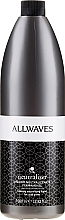 Fragrances, Perfumes, Cosmetics Hair Neutralizer - Allwaves Neutralizer