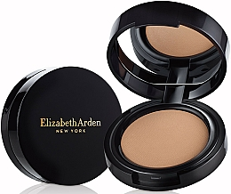 Fragrances, Perfumes, Cosmetics Foundation - Elizabeth Arden Flawless Finish Everyday Perfection Bouncy Makeup