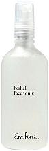 Fragrances, Perfumes, Cosmetics Face Tonic - Ere Perez Herbal Face Tonic