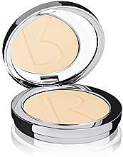 Fragrances, Perfumes, Cosmetics Compact Powder with Highlighter Effect - Rodial Instagram Compact Deluxe Banana Powder