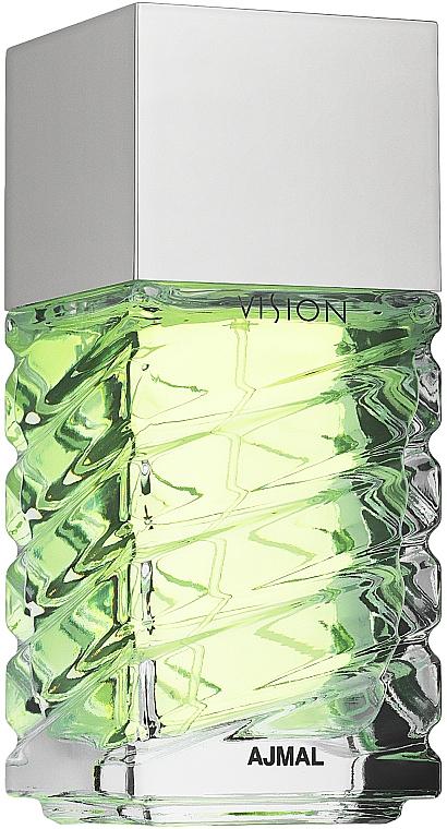 Ajmal Vision - Eau de Parfum