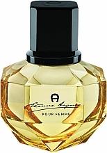 Fragrances, Perfumes, Cosmetics Aigner L'art De Vivre Pour Femme - Eau de Parfum