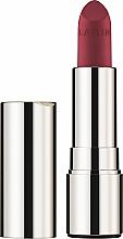 Fragrances, Perfumes, Cosmetics Matte Lipstick - Clarins Joli Rouge Velvet