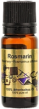 "Fragrances, Perfumes, Cosmetics Essential Oil ""Rosemary"" - Styx Naturcosmetic"