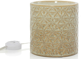 Fragrances, Perfumes, Cosmetics Electric Fireplace Scenterpiece - Yankee Candle Belmont
