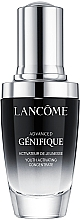Fragrances, Perfumes, Cosmetics Youth Activating Concentrate - Lancome Genifique Youth Activating Concentrate