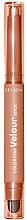 Fragrances, Perfumes, Cosmetics Eyeshadow Stick - Revlon Colorstay Velour Stick Eye Shadow
