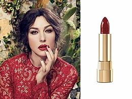 Classic Cream Lipstick - Dolce & Gabbana Classic Cream Lipstick — photo N2