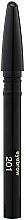 Fragrances, Perfumes, Cosmetics Brow Pencil - Cle de Peau Beaute Eyebrow Pencil (refill)