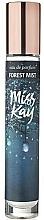 Fragrances, Perfumes, Cosmetics Eau de Parfum - Miss Kay Forest Mist Eau de Parfum