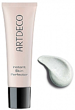 Fragrances, Perfumes, Cosmetics Lightweight Foundation for Natural Effect - Artdeco Instant Skin Perfector