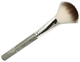Fragrances, Perfumes, Cosmetics Blush & Bronzer Brush, 37740 - Top Choice