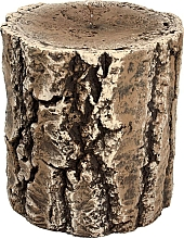 Fragrances, Perfumes, Cosmetics Scented Candle, 11,5x13 cm., Stump Valentin - Artman Stump