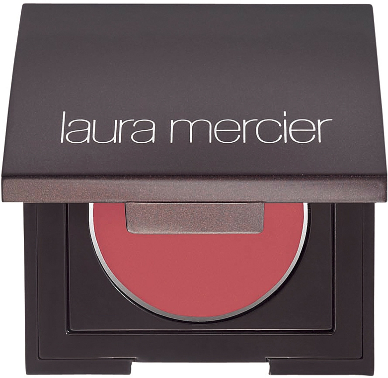 Creamy Blush - Laura Mercier Creme Cheek Colour
