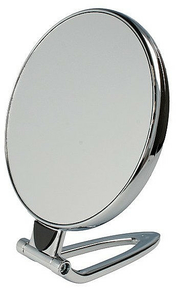 Double-Sided Mirror, 4534 - Donegal