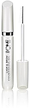 Fragrances, Perfumes, Cosmetics Brow & Lash Gel Conditioner - Oriflame The One Eyebrow Gel
