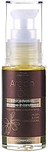 Fragrances, Perfumes, Cosmetics Argan Hair Oil - Joanna Argan Oil Silk Elixir