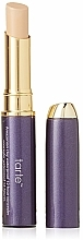 Fragrances, Perfumes, Cosmetics Facial Waterproof Concealer - Tarte Amazonian Clay Waterproof 12-Hour Concealer