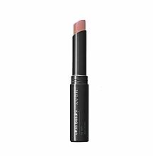 "Fragrances, Perfumes, Cosmetics Lipstick ""Lady"" - Avon Ultra Beauty Lip Stylo"