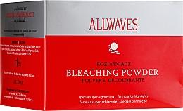 Fragrances, Perfumes, Cosmetics Bleaching Powder - Allwaves Bleaching Powder