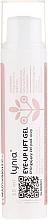 Fragrances, Perfumes, Cosmetics Lifting Eye Gel - Lynia Eye-up Lift Gel
