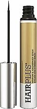 Fragrances, Perfumes, Cosmetics Lash & Brow Enhancing Serum - Tolure Cosmetics Hairplus