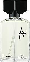 Fragrances, Perfumes, Cosmetics Guy Laroche Fidji - Eau de Toilette