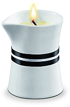 Massage Candle - Petits Joujoux A Trip To Rome Massage Candle — photo N1