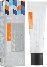 Fragrances, Perfumes, Cosmetics Scaner-Elixir for Hair Repairing - Estel Beauty Hair Lab 33.1 Vita Prophylactic