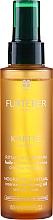 Fragrances, Perfumes, Cosmetics Nourishing Oil - Rene Furterer Karite Intense Nutrition Oil