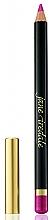 Fragrances, Perfumes, Cosmetics Lip Pencil - Jane Iredale Lip Pencil