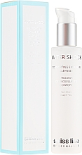 Fragrances, Perfumes, Cosmetics Cleansing Emulsion for Normal and Dry Skin - Swiss Line Water Shock Comforting Emulsion Cleanser