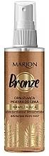 Fragrances, Perfumes, Cosmetics Body Spray - Marion Bronze Bronzing Body Mist