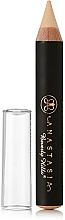 Fragrances, Perfumes, Cosmetics Eye Pro Pencil - Anastasia Beverly Hills Pro Pencil