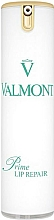 Fragrances, Perfumes, Cosmetics Intensive Repair Lip Care Cream - Valmont Prime Lip Repair