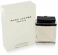 Fragrances, Perfumes, Cosmetics Marc Jacobs Marc Jacobs for Her - Eau de Parfum