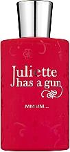 Fragrances, Perfumes, Cosmetics Juliette Has a Gun Mmmm... - Eau de Parfum