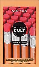 Fragrances, Perfumes, Cosmetics Hair Color Remover - Matrix SoColor Cult Color Eraser