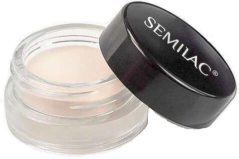 Eyeshadow Base - Semilac Eyeshadow Base Powder