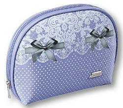 Fragrances, Perfumes, Cosmetics Makeup Brush, 96075, purple - Top Choice