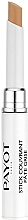 Fragrances, Perfumes, Cosmetics Concealer Stick - Payot Stick Couvrant Pate Grise