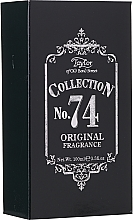 Fragrances, Perfumes, Cosmetics Taylor of Old Bond Street No 74 - Eau de Cologne
