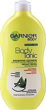 Fragrances, Perfumes, Cosmetics Firming Body Balm - Garnier Body Balm