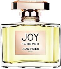 Fragrances, Perfumes, Cosmetics Jean Patou Joy Forever Eau de Parfum - Eau de Parfum
