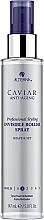 Fragrances, Perfumes, Cosmetics Invisible Roller Spray - Alterna Caviar Anti Aging Professional Styling Invisible Roller Spray