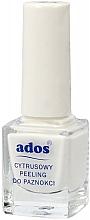 Fragrances, Perfumes, Cosmetics Citrus Nail Peeling - Ados