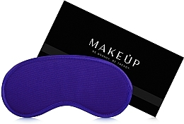 "Fragrances, Perfumes, Cosmetics Sleeping Mask, electric ""Classic"" - MakeUp"